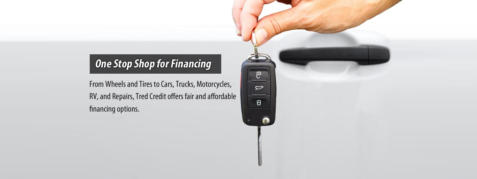 flexible-financeing